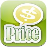 Price.com.hk